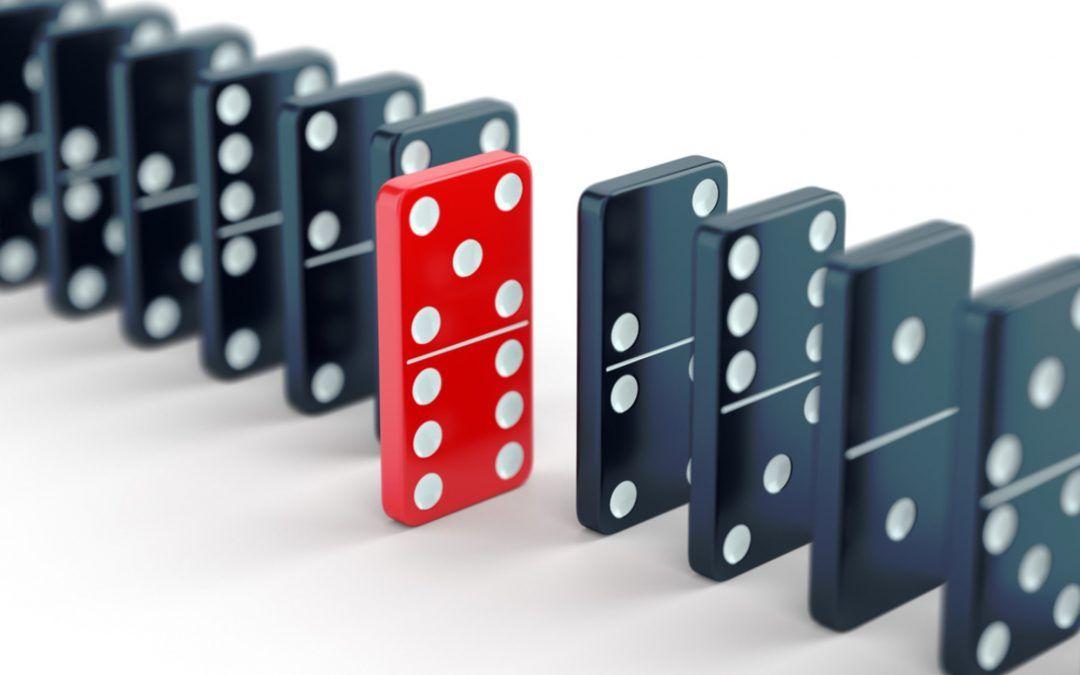 Marca Personal como estrategia de liderazgo